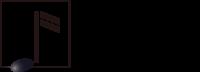Die kreative Musikschule in Frankfurt Logo