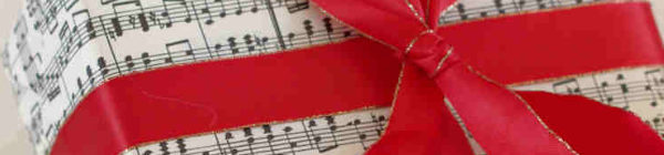 Musikschule in Frankfurt. Creative Music School. Das Angebot.