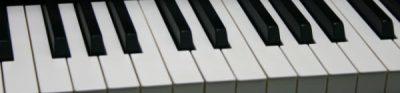 Klavierunterricht Frankfurt