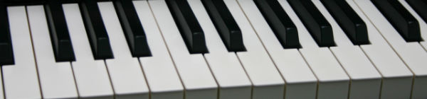 Musikschule in Frankfurt. Creative Music School.