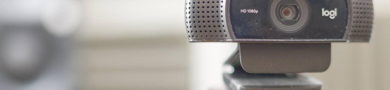 Online Musikunterricht an der Creative Music School.